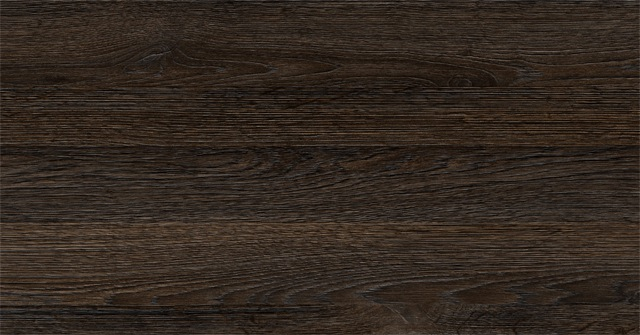 14-10280-002_Cadbury_Oak