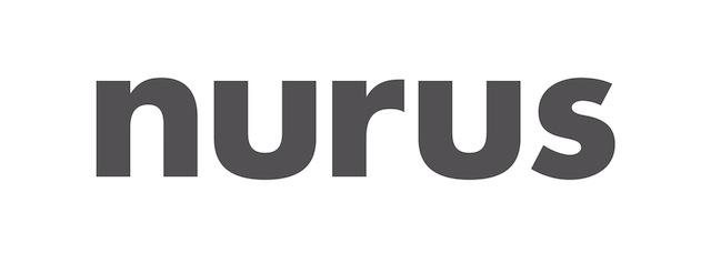1450167736_Nurus_Logo