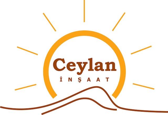 CeylanLogo.cdr