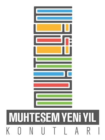 1451034582_MMYK_logo
