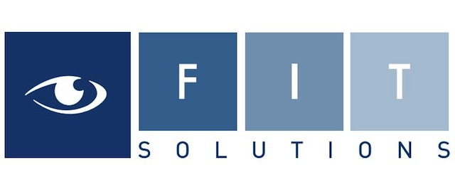 1451380400_FIT_Solutions_logo_son