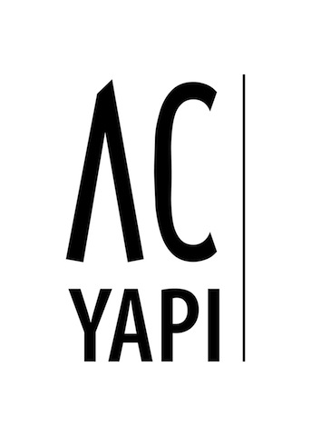 ac_yapi_logo