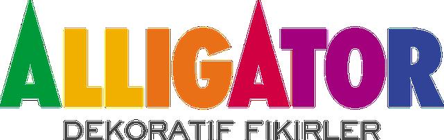 1453984217_alligator_logo_DEKORATIF_FIKIRLER