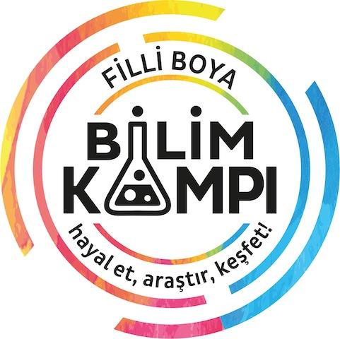 1454331307_Filli_Boya_Bilim_Kamp___Logo