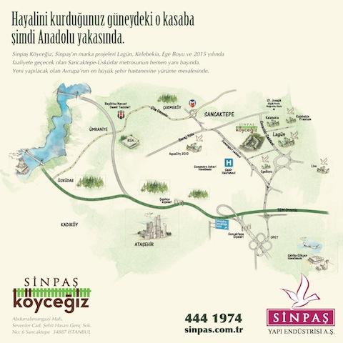 1454494361_K__yce__iz_Kroki_01.02.16