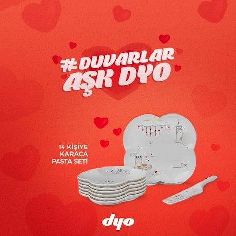1455006923_Duvarlar_A__k_Dyo_2