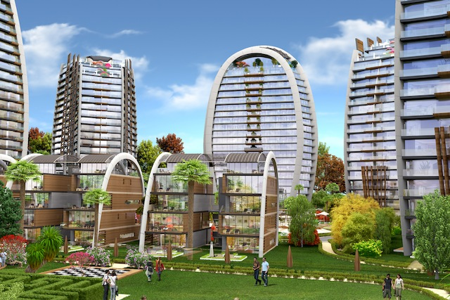 1455106369_agaoglu_gorsel__Central_Park_Istanbul_1_10subat2016