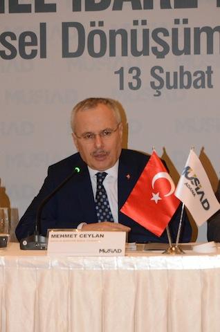 1455443746_Mehmet_Ceylan