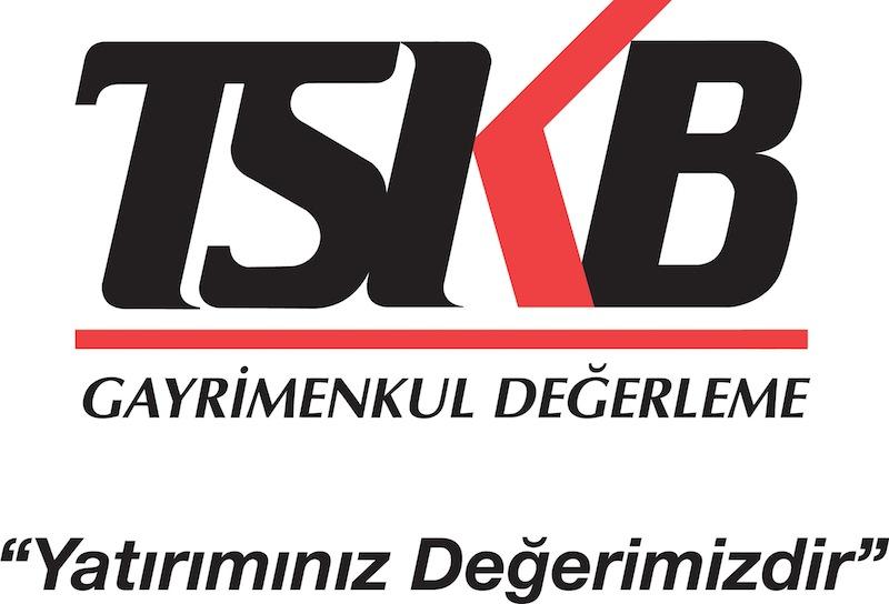 1456309576_TSKBGD_Logo