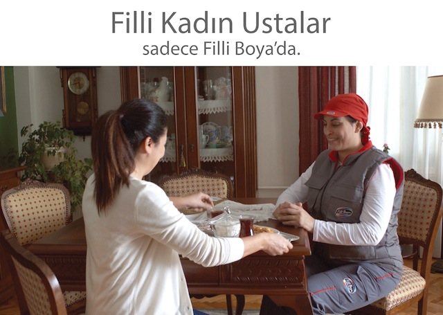 1460015167_Filli_Kadin_Ustalar_Gorsel_2