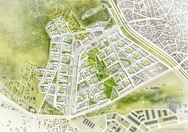 1460623676_07_Site_Plan