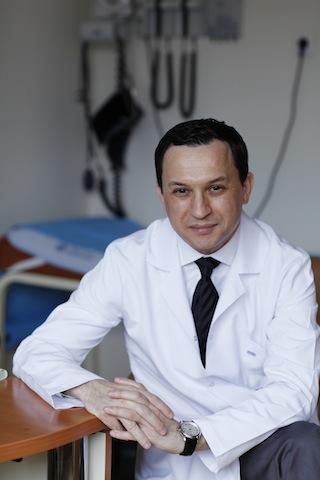 1466698291_doc___dr_Halil_COSKUN_2