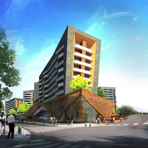 1468594516_TagoArchitects_SelcukluVadi__2_