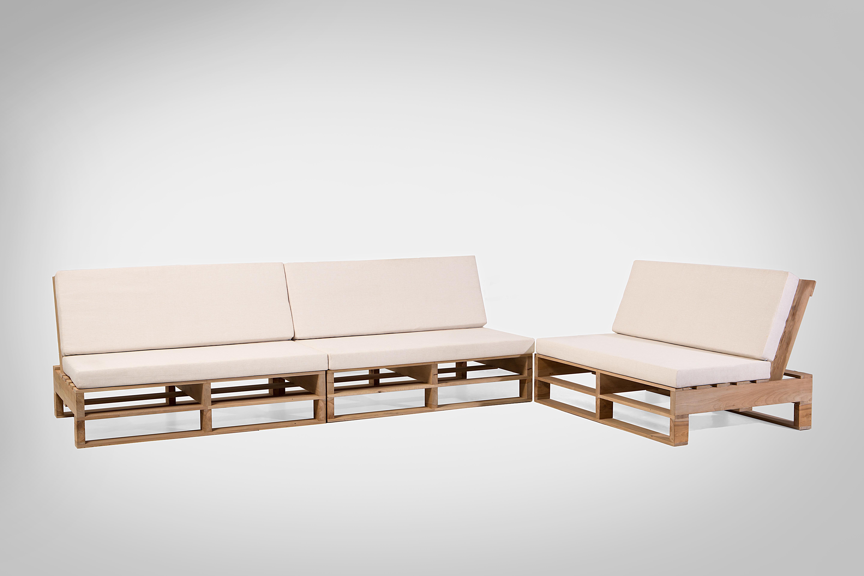 ByPallette Mobilya ve Tasarım /  ByPallette Furniture and Design