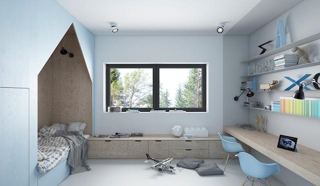 1471333421_scandinavian_kids_room_04