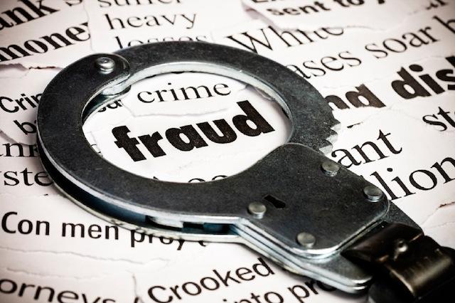 1471347688_fraud