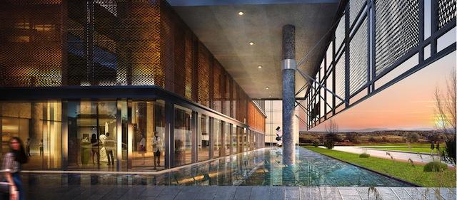 1473421396_iglo_architects___anatolia_tiles__5_