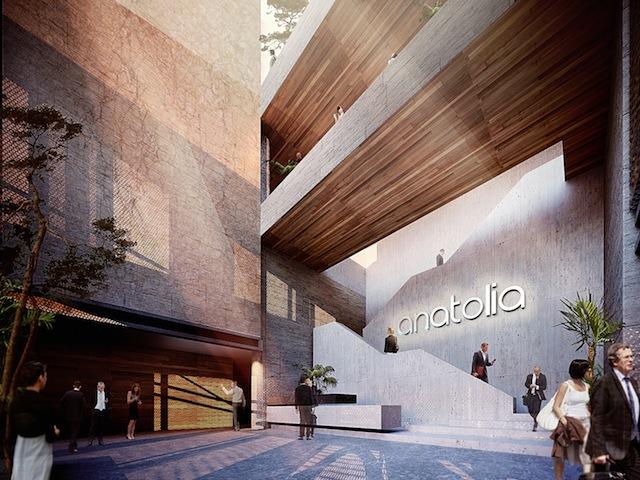 1473421410_iglo_architects___anatolia_tiles__6_
