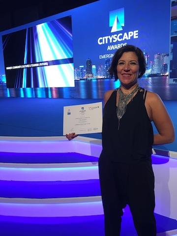 1473426259_esen_akyar___cityscape_awards