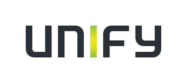1474643591_unify_logo
