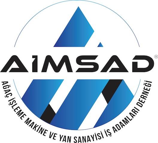 AIMSAD-TurkceLogoTransparanBaski
