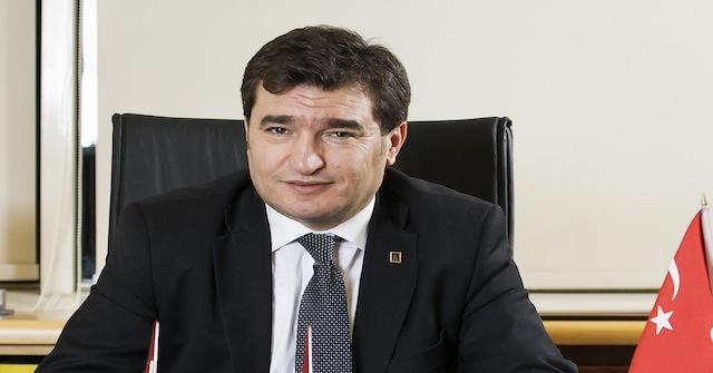 Ahmet-Gulec-2