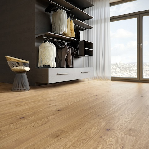 Baltic Wood_Reflection_No Limits Collection