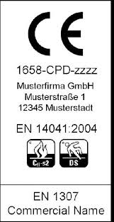 CE-marking_sample