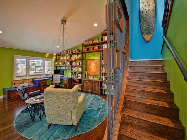DP_Jackson-Design-And-Remodeling-green-eclectic-home-office-blue-counter_h.jpg.rend.hgtvcom.966.725
