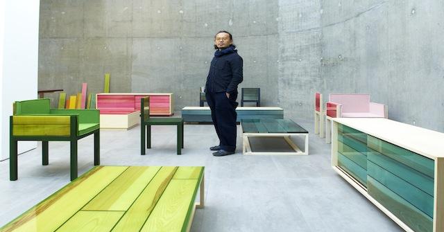 DesignMuseum-IRO