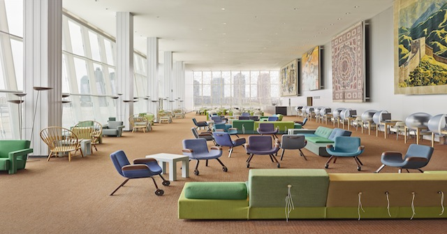 DesignMuseum-NEW-INTERIOR-FOR-UNITED-NATIONS-NORTH-DELEGATES_-LOUNGE-photo_Frank_Oudeman