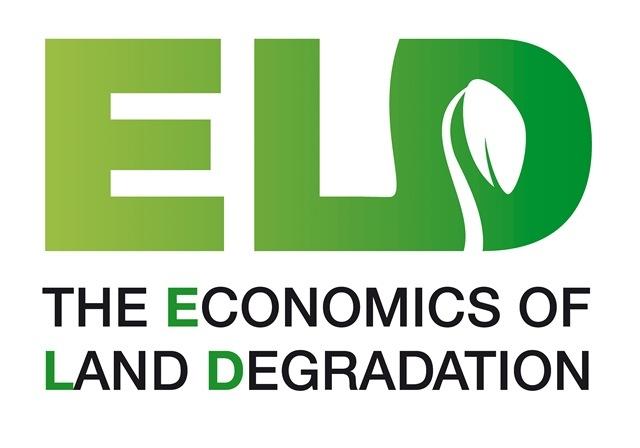ELD_Logo2