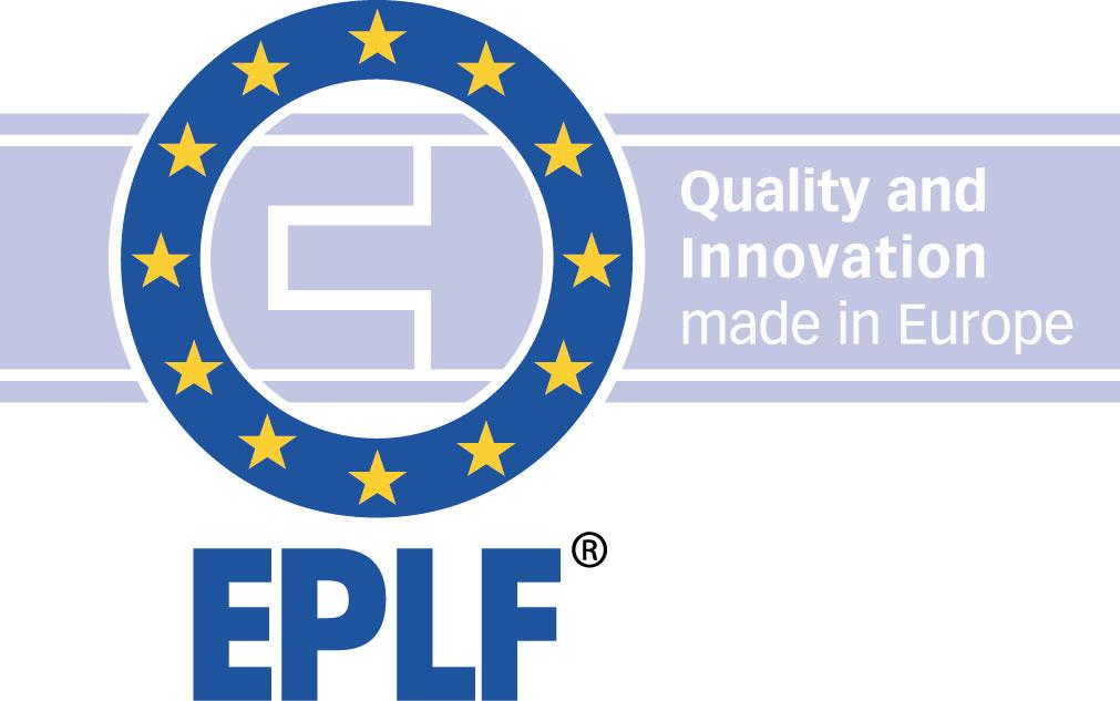 EPLF_Logo_4c_0713