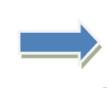 Ekran Resmi 2014-05-12 12.03.03