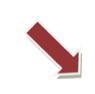 Ekran Resmi 2014-05-12 12.03.14
