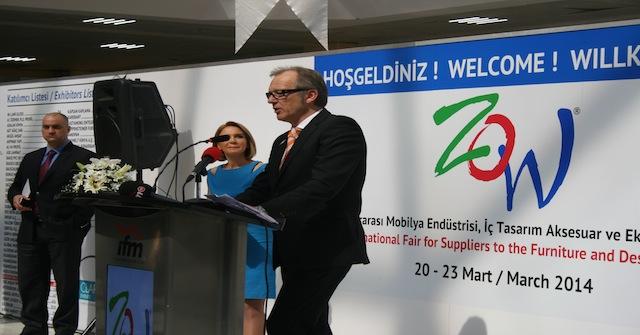 Horst Rudolph 2