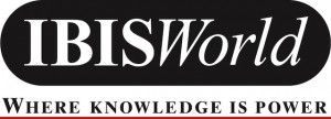 IBISWorld-logo-blacktype