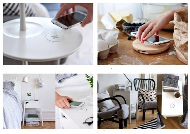 IKEACharging-640x450