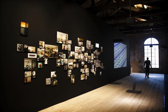 The Pavilion of Turkey_FUNDAMENTALS_Venice Biennale 2014