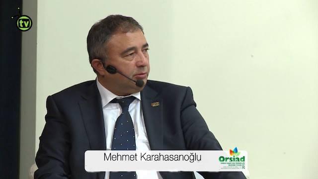 mehmet-karahasanoglu