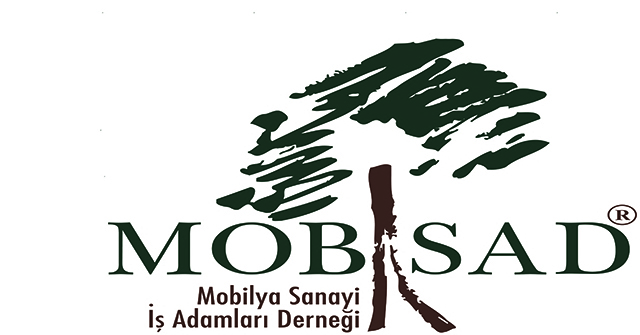 MOBSAD_Logo copy