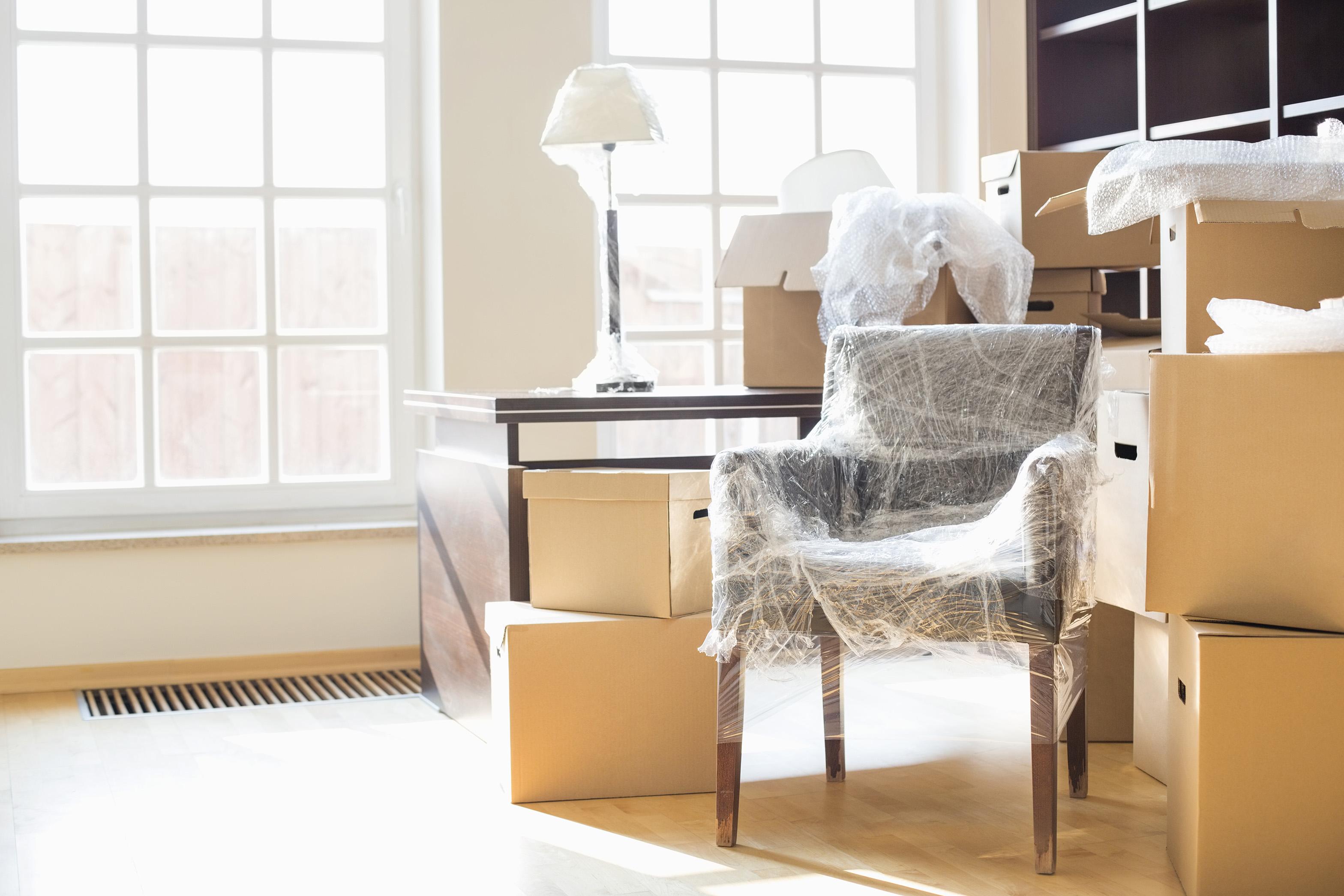 MOSDER-tasinmalarin mobilya sektorune etkileri (1)