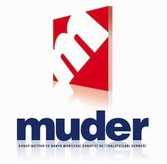 MUDER