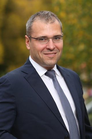 Maciej Piatek