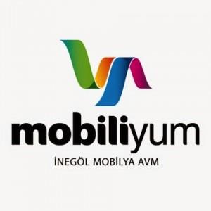 MobiliyumYeniLogo01