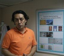 Nanoteknoloji Laboratuvarı ve Termal Analiz Laboratuvarı