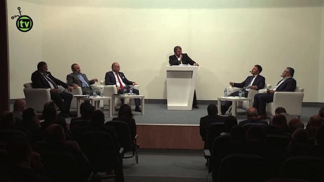 orsiad-forumu-2015-genel-sahne-23