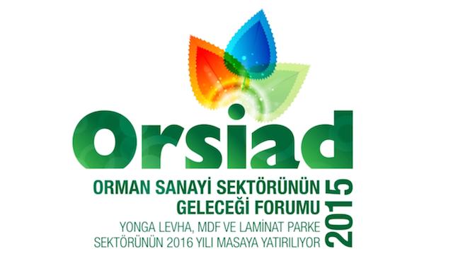 ORSİAD FORUMU 2015 LOGO-2