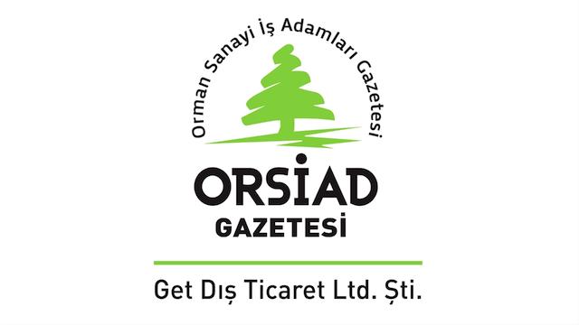 ORSİAD FORUMU 2015 ORSİAD GAZETESİ