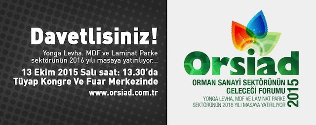 ORSIAD-FORUM-2015_face-banner